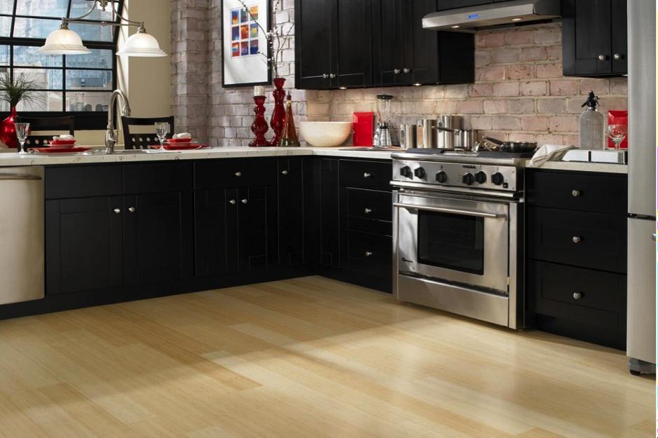 Lantai Dapur Tentu Berbeda Dengan R Mandi Dan Ruangan Lainnya Hal Inilah Yang Membuat Anda Pun Wajib Memilih Keramik Tepat Untuk